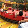 Dragon coaster - 2
