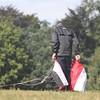 Serious kite - 29