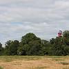 Serious kite - 23