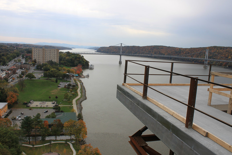 Walkway over the Hudson 59