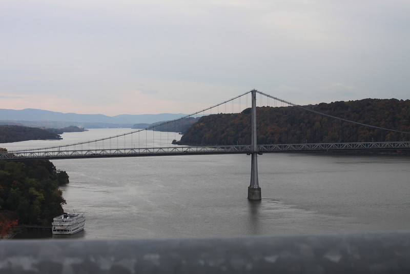 Walkway over the Hudson 48