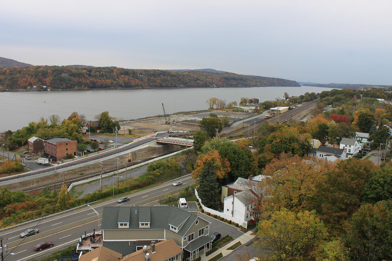 Walkway over the Hudson 66