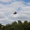Serious kite - 18