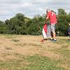 Serious kite - 10