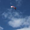 Serious kite - 25