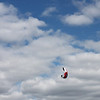 Serious kite - 15