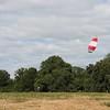 Serious kite - 22