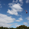Serious kite - 05
