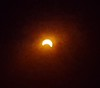 Our View of the 2017 Solar Eclipse