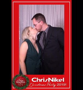 ChrisNikel-035