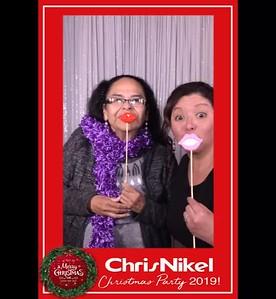 ChrisNikel-020