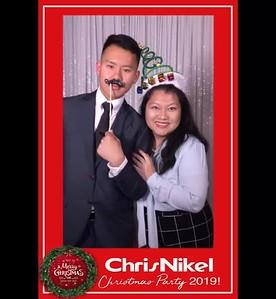 ChrisNikel-011