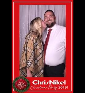 ChrisNikel-039