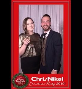 ChrisNikel-002
