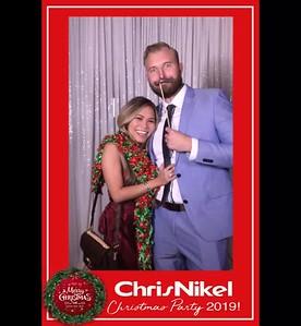 ChrisNikel-023