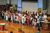 CLC Freedom School 2015-003