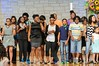 CLC Freedom School 2015-011