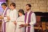 Pastor Drew Goodson-010