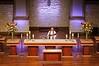 Pastor Drew Goodson-011