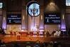 Pastor Drew Goodson-003