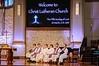 Pastor Drew Goodson-005