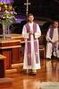 Pastor Drew Goodson-019