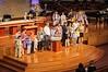 Pastor Drew Goodson-014
