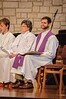 Pastor Drew Goodson-008