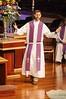 Pastor Drew Goodson-020