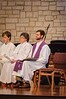 Pastor Drew Goodson-006
