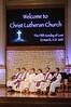 Pastor Drew Goodson-007