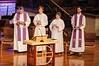 Pastor Drew Goodson-012