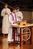 Pastor Drew Goodson-018