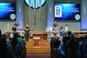 CLC Install Pastor Matt-011