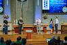 CLC Install Pastor Matt-007