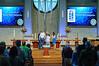 CLC Install Pastor Matt-013