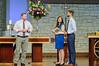 CLC Install Pastor Matt-008
