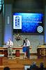 CLC Install Pastor Matt-005