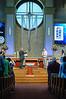 CLC Install Pastor Matt-012