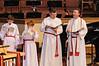 Pastor Tenny Ordination-018