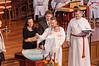Pastor Tenny Ordination-011