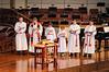 Pastor Tenny Ordination-017