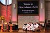 Pastor Tenny Ordination-004