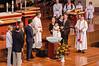 Pastor Tenny Ordination-014