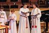 Pastor Tenny Ordination-019