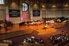 Pastor Tenny Ordination-002