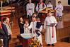 Pastor Tenny Ordination-010