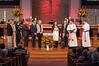 Pastor Tenny Ordination-006