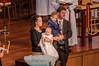 Pastor Tenny Ordination-015