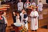 Pastor Tenny Ordination-008